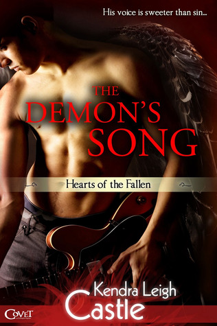 A Demon's Song