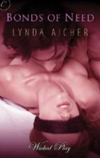 Bonds of Need by Lynda Aicher