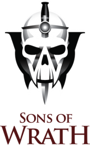 Sons of Wrath Logo (2)