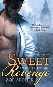 SweetRevenge_cover2