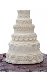 bigstock-Wedding-Cake-200x300