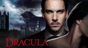 Dracula-NBC