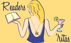 Readers-n-Ritas1
