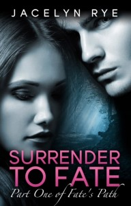 Surrender to Fate