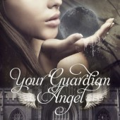 #AussieWeek #YA #Review Your Guardian Angel by Skyla Madi