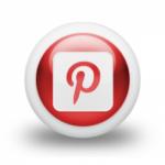 Pinterest-Buttons-16-80--254x254