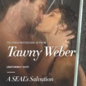 A SEAL's Salvation by Tawny Weber