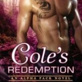DNF Review: Cole's Redemption by J.D. Tyler