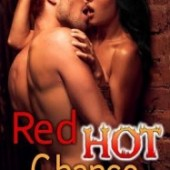 Review: Red Hot Chance by K.T. Grant