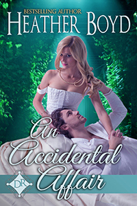 accidentalaffair